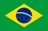 Ferrero Brazil