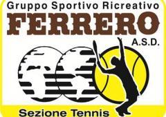 I Giovani Talenti del Tennis !