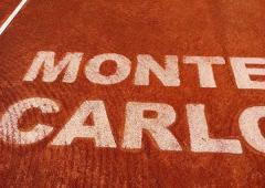 Il GSRF a Montecarlo 2016