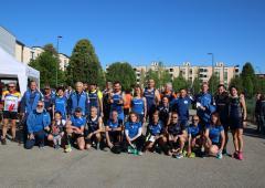 Alba - Trofeo AVIS 2019
