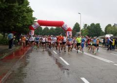 Alba - 7° Giro del Tanaro 2019