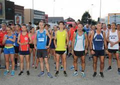 Magliano Alfieri - Correre con Alfieri 2018