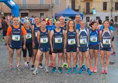 Trinità - Trofeo Città di Trinità 2017