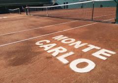 ATP 2016 a Montecarlo