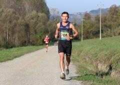 Alba - Ecomaratona 2019