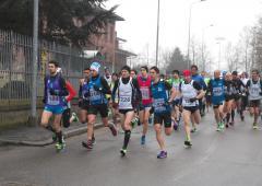 Asti - San Valentino 2016