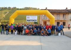 San Rocco Seno d'Elvio - Memorial Piazzo 2018