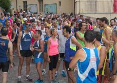 Barolo - Barolo in Corsa 2016
