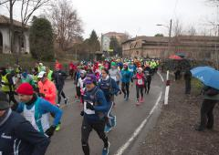 Nizza Monferrato - MonferRun 2018