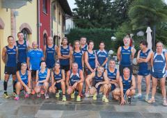 Castiglione F. - LoStecco di Corsa 2016