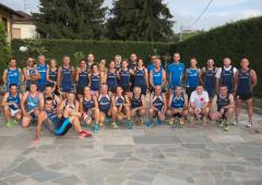 Castiglione F. - LoStecco di Corsa 2017