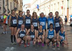 Asti - Trofeo Vogliolo 2018