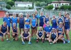 Castellinaldo - 36° Giro Podistico Notturno 2019