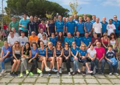 Sestri Levante - Mezza Maratona 2016