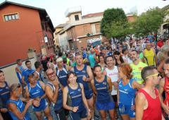 Barolo - Barolo in Corsa 2019