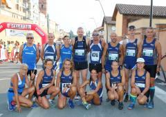San Damiano d'Asti - Corrincollina 2019