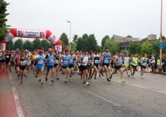 Alba - 6° Giro del Tanaro 2018
