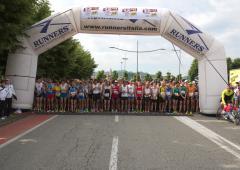 Alba - 4° Giro del Tanaro 2016