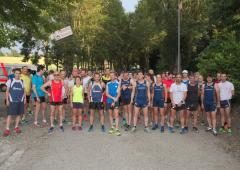 Guarene - Corsa al Lago 2016