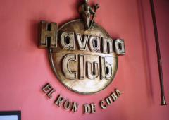 CUBA MAGGIO 2011