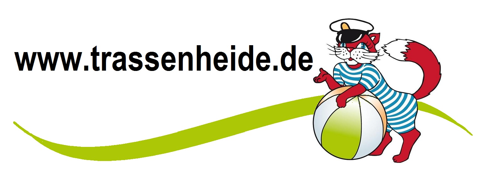 Logo Eigenbetrieb Kurverwaltung Ostseebad Trassenheide