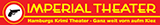 Logo Imperial Theater GmbH