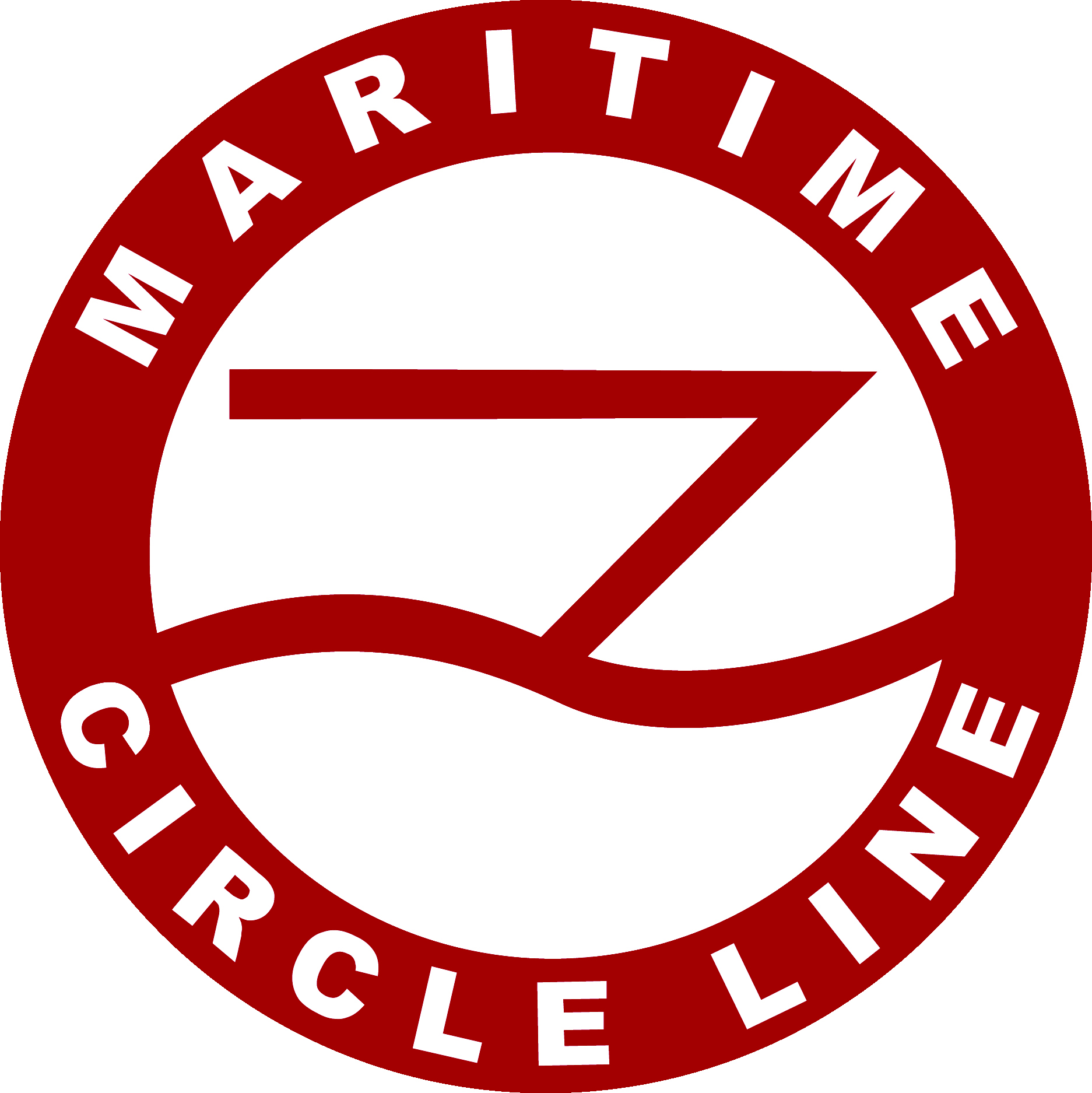 Logo Gregors GmbH Maritime Circle