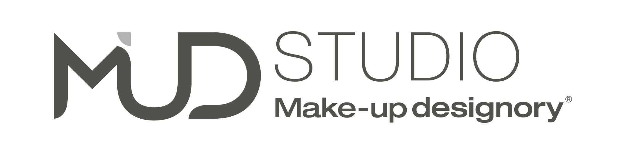 Logo MUD Studio Germany UG
