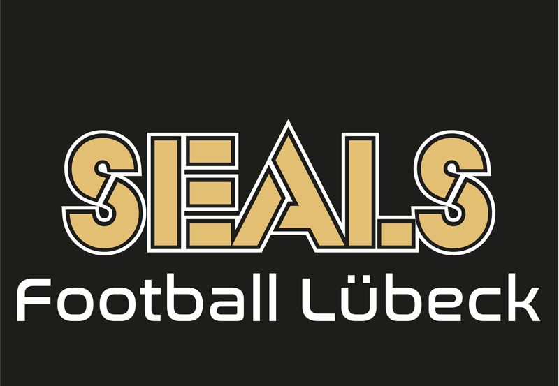 Logo Seals Football e.V.