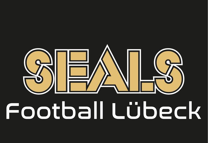 Logo Seals Football e.V.