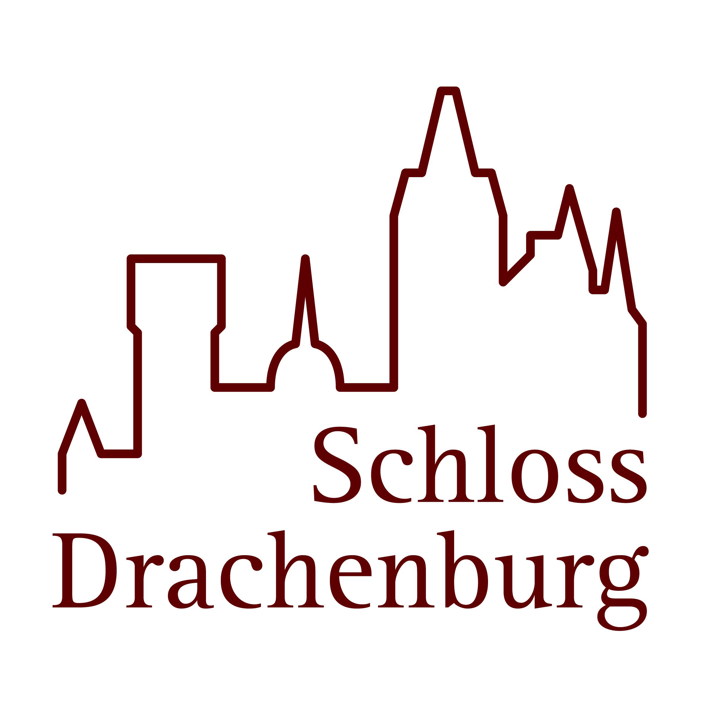 Logo Schloss Drachenburg GmbH