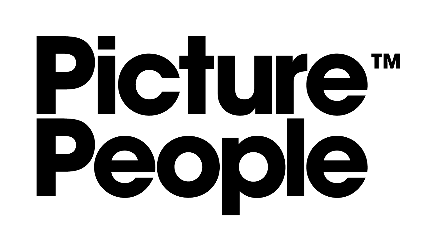 Logo PicturePeople