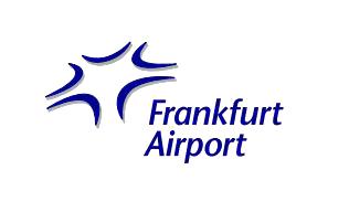 Logo Fraport AG