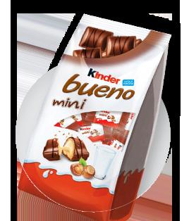 Kinder Bueno Mini - prodotto