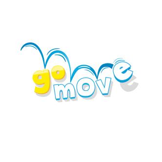 Go Move