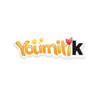 Youmitik